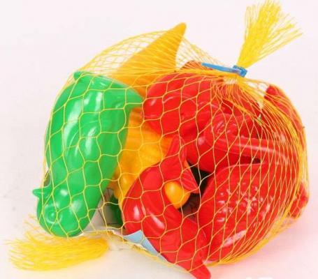 Купить Интерактивная игрушка Пластмасса-Детство (СВСД) УЛИТКА от 1 года, разноцветный, 15 см, пластмасса, унисекс, Интерактивные игрушки