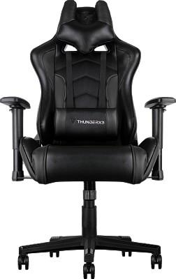 Кресло геймерское ThunderX3 TGC22-B компьютерное кресло thunderx3 tgc22 bo