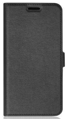 Чехол с флипом для Xiaomi Mi Note 3 DF xiFlip-22 аксессуар чехол для xiaomi redmi note 3 note 3 pro df xiflip 02