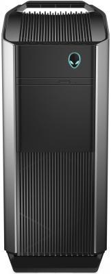 все цены на Системный блок DELL Alienware Aurora R7 MT Intel Core i5 8400 8 Гб 1Tb + 256 SSD Radeon RX 580 8192 Мб Windows 10 Home R7-0184