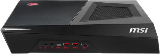Системный блок MSI Trident 3 8RD-035RU (9S6-B92011-035) системный блок игровой msi trident 3 vr7rc 249ru