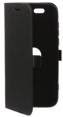 Чехол с флипом для Xiaomi Black Shark DF xiFlip-26