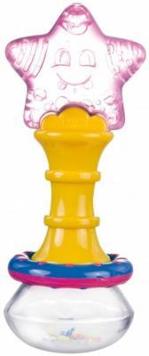Прорезыватель водный Canpol Волшебная палочка желтый с рождения охлаждающий 2/228