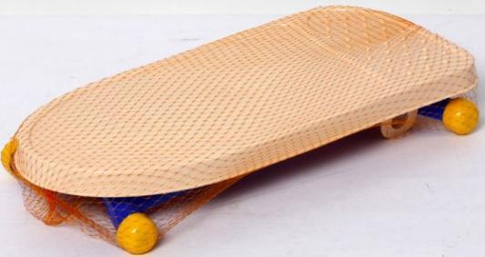Доска гладильная Совтехстром ДОСКА ГЛАДИЛЬНАЯ У616 доска гладильная marek доска для глажения ma 013