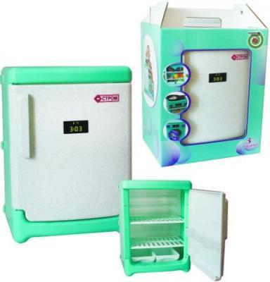 Холодильник Совтехстром ХОЛОДИЛЬНИК У565 холодильник bcd 320wdca bcd 320wdsa bcd 318wdca