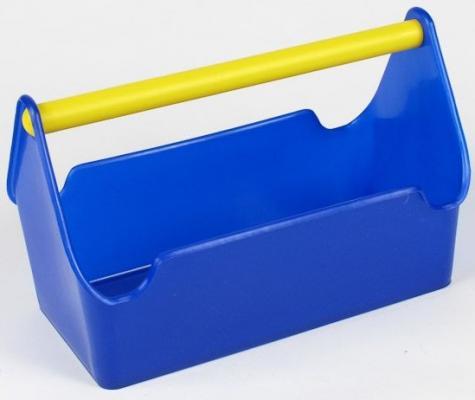 Ящик для инструментов Совтехстром Ящик для инструментов ящик biber 65402 для инструментов 18