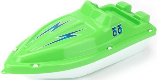 Купить Катер Совтехстром КАТЕР зеленый У545, Водный транспорт