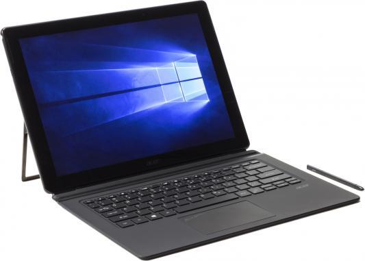 Ноутбук Acer Switch 7 SW713-51GNP-87T1 (NT.LEPER.002) ноутбук acer switch 5 sw512 52 740j iron