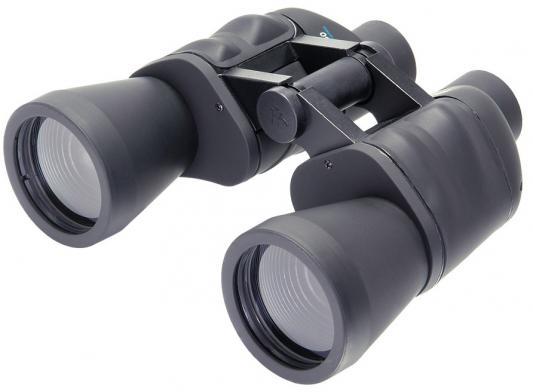 Бинокль VEBER БП 10х50 ff кратность10 диаметр50мм бинокль veber sport бн 12x32 black