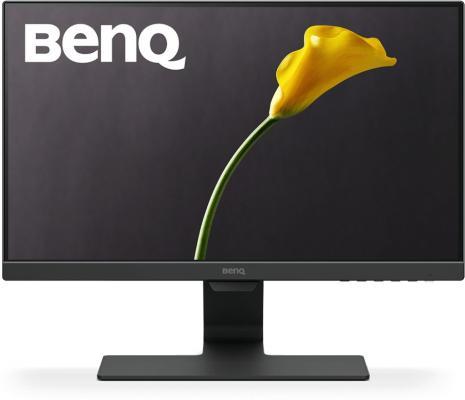 Монитор 22 BENQ GW2280 (9H.LH4LB.QBE)
