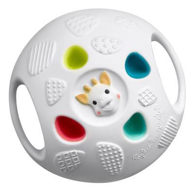 Развивающая игрушка Vulli Мяч 220125