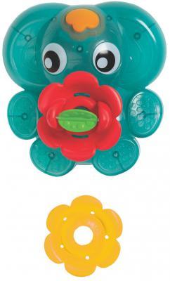 Игрушка для ванной Playgro Фонтанчик 4086399