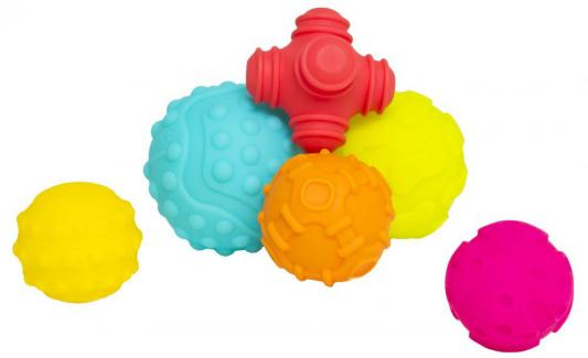 Мячики Playgro 4086398 playgro 182434