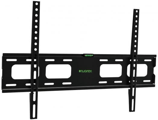 201-OLIMP black Кронштейн для LED/LCD телевизоров Tuarex кронштейн для телевизоров pyramid lcd 1b