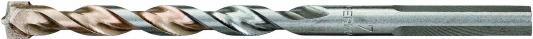 Сверло DeWALT DT6676-XJ по бетону/кирпичу/камню EXTREME DeWALT®, 6x150мм насос dewalt d215824