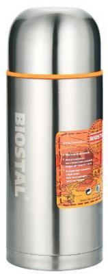 750NBP Термос BIOSTAL-Спорт(2 пробки-750Мл) biostal спорт 1 2 л