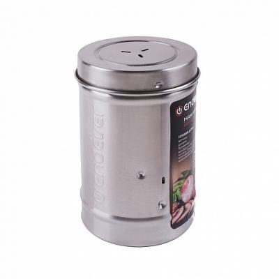 008-HM Ветчинница Endever Skyline стальной, аксессуар для мультиварки, печи, духовки. ветчинница endever skyline hm 004