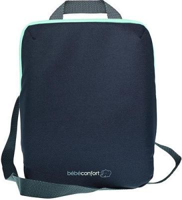 Купить Контейнер-сумка Bebe Confort термоизоляционная для детского питания, Контейнеры, пакеты для хранения