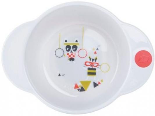 Миска Bebe Confort Sport 1 шт белый от 1 года 3105202200