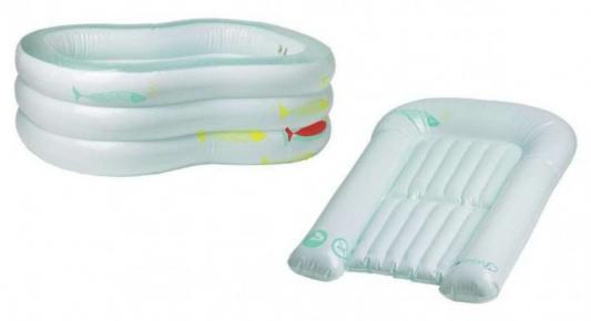 Интерактивная игрушка Bebe Confort Набор для ванны Bebe Confort с рождения Sweet Sorbet гигиена здоровье bebe jou bebe jou термо ванночка
