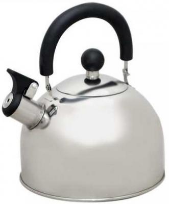 Чайник Катунь KT 120 1,8 л