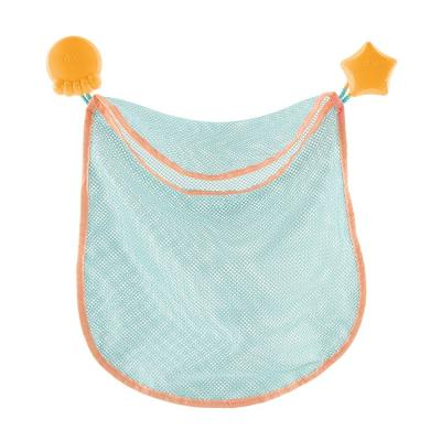 Сетка для игрушек Bebe Confort балдахины для кроваток bebe luvicci little wings