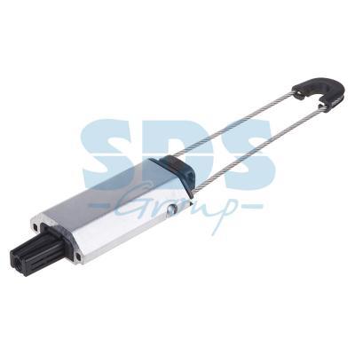 Анкерный зажим для несущей PA 1500-TE 25-70 мм2, 15 kH