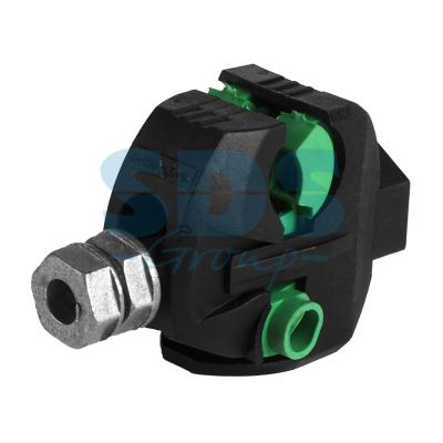 Прокалывающий зажим P 6-TE 6-150/1,5-16 мм2 цена