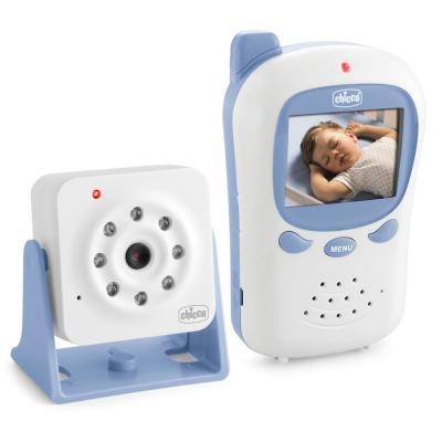Интерактивная игрушка Chicco Basic Smart 260 с рождения интерактивная игрушка chicco музыкальная лейка от 6 месяцев разноцветный 07700