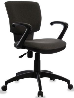 Кресло Бюрократ CH-636AXSN/GRAFIT темно-серый Bahama кресло бюрократ ch 687axsn темно серый