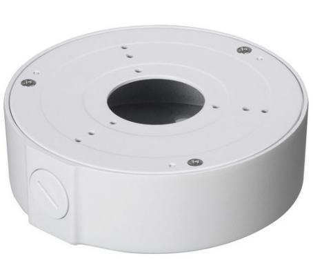 цена на Монтажная коробка Dahua PFA130-E (упак.:1шт)