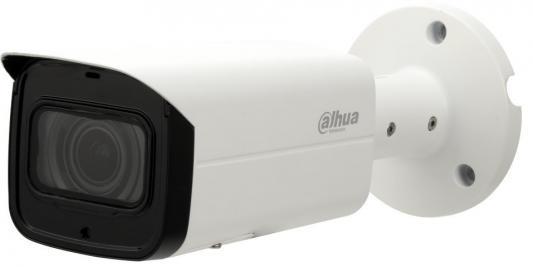 Видеокамера IP Dahua DH-IPC-HFW4231TP-ASE-0360B 3.6-3.6мм singapore starhub hd tv set top box itv mini infinity m3 cs upgrade of black box c801 plus watch channels ch227 ch855 ch213