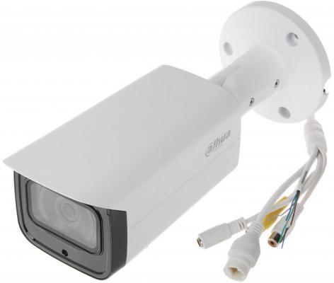 Видеокамера IP Dahua DH-IPC-HFW4431TP-ASE-0360B 3.6-3.6мм цены