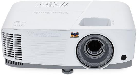 Проектор ViewSonic PG603X DLP 3600Lm (1024x768) 22000:1 ресурс лампы:5000часов 1xUSB typeA 1xUSB typeB 1xHDMI 3.68кг