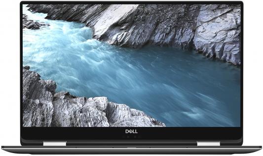 Ультрабук DELL XPS 15 (9570-1080) аккумулятор для телефона ibatt ib lenovo e209 m2091