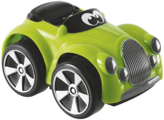 Автомобиль Chicco Turbo Touch Gerry зеленый 00009361000000 rubineta turbo т 33 star