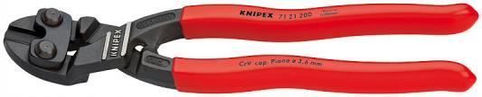 Болторез KNIPEX KN-7121200 КОБОЛТ болторезы knipex коболт kn 7182950