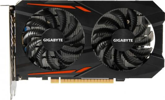 Видеокарта GigaByte GeForce GTX 1050 GeForce GTX 1050 OC 3G PCI-E 3072Mb 96 Bit Retail GV-N1050OC-3GD cnc adjustable motorcycle billet foldable pivot extendable clutch page 6