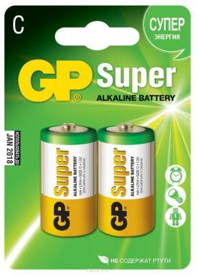 Батарея GP 14A-2CR2 20/160 irfp450a 500v 14a to 247
