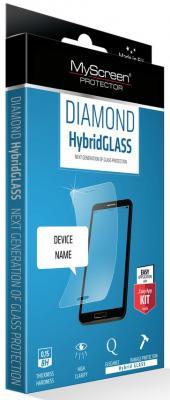 Пленка защитная Lamel гибридное стекло DIAMOND HybridGLASS EA Kit Huawei P20 Pro 50 in 1 electric grinding accessory diamond alloy rod mills kit silver