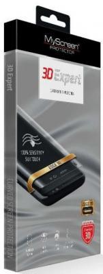 Пленка защитная Lamel 3D MyScreen 3D Expert EA Kit Samsung Sony Xperia XZ2