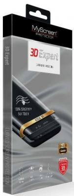Пленка защитная Lamel 3D MyScreen 3D Expert EA Kit Samsung Sony Xperia XZ2 all metal mk8 extruder assembled kit for 3d printer