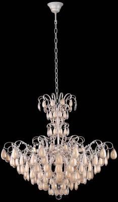 Подвесная люстра люстра Crystal Lux Sevilia SP9 Gold подвесная люстра crystal lux diego sp9 d600 gold