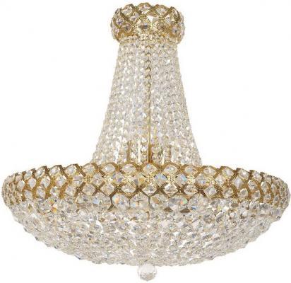 Купить Подвесной светильник Arti Lampadari Asti E 1.5.50.600 G