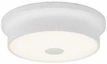 Потолочный светодиодный светильник Citilux Фостер-2 CL706220 потолочный светодиодный светильник citilux фостер 2 cl706210
