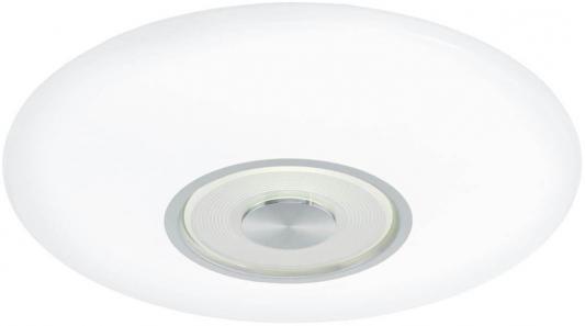 Настенно-потолочный светодиодный светильник Eglo Canuma 1 97036 все цены