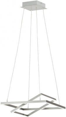 Подвесной светодиодный светильник Eglo Tamasera 96814 подвесной светильник eglo tamasera 96816