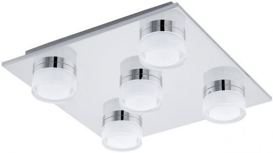 Потолочный светильник Eglo Romendo 94654 потолочный светильник eglo romendo 94654