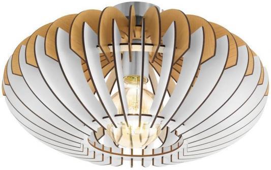 Купить Потолочный светильник Eglo Sotos 96961
