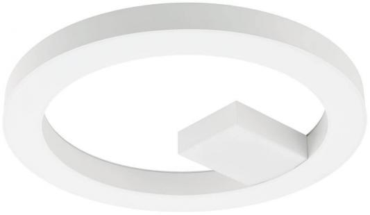 Потолочный светодиодный светильник с пультом ДУ Eglo Alvendre 96655